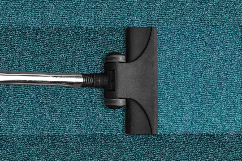 billig privat rengøring